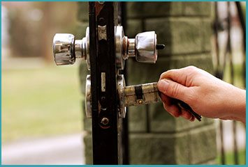Redmond Locksmith And Security Redmond, WA 425-492-9161