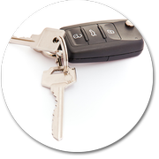 Redmond Locksmith And Security, Redmond, WA 425-492-9161